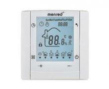 深圳地暖公司地暖控制器